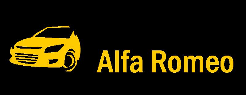 Virus Alfa Romeo