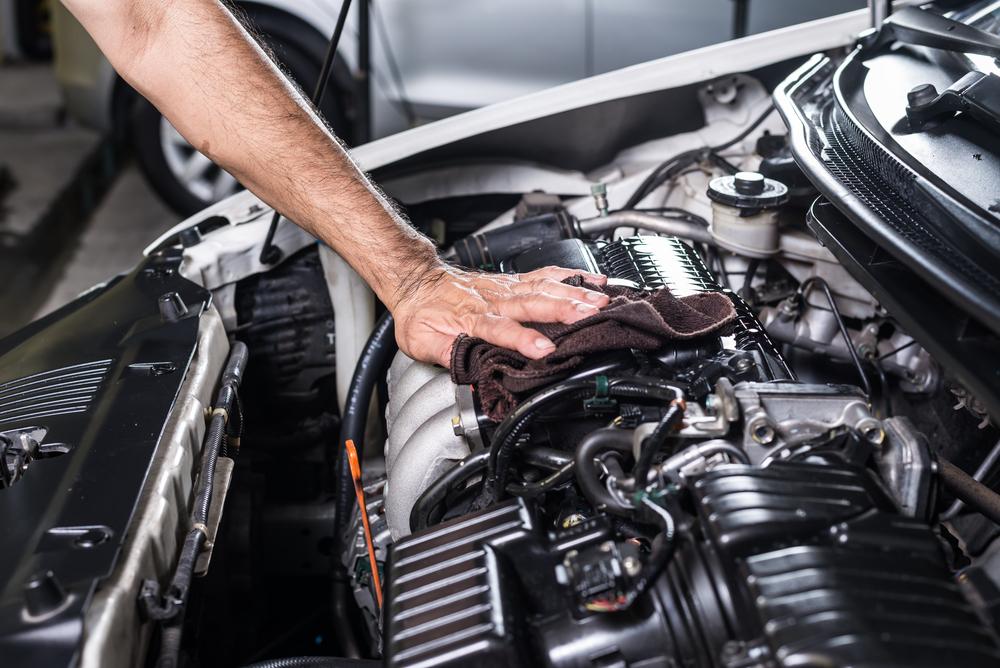 Trouver un spécialiste de la cartographie moteur pour reprogrammer son véhicule